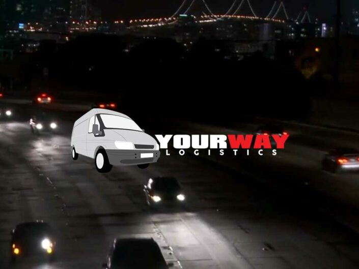 www.YourWayLogistics.com
