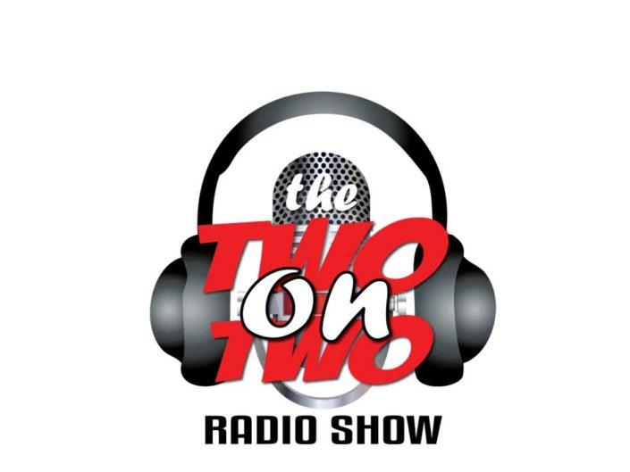 The 2 On 2 Radio Show