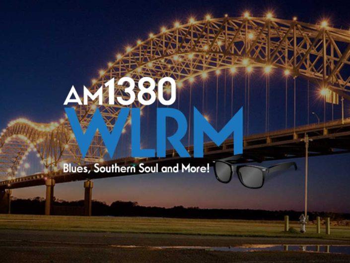 www.blues1380.com