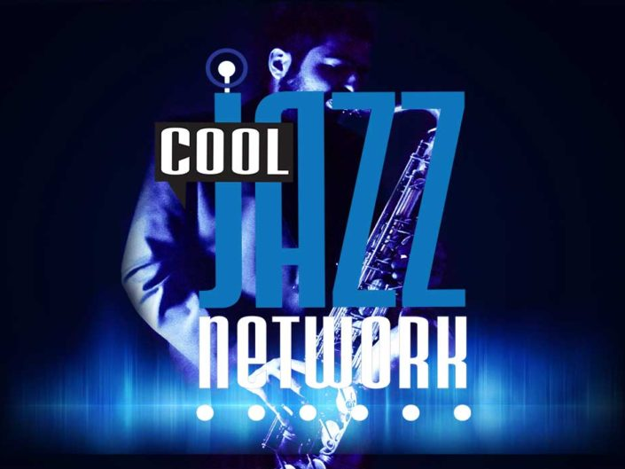 www.cooljazznetwork.com