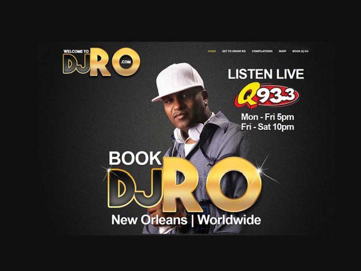 www.djro.com