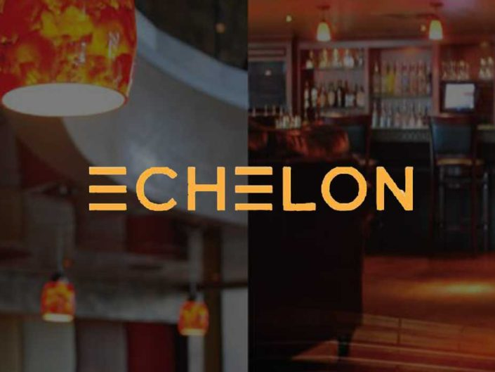 Echelon Restaurant & Ultra Lounge
