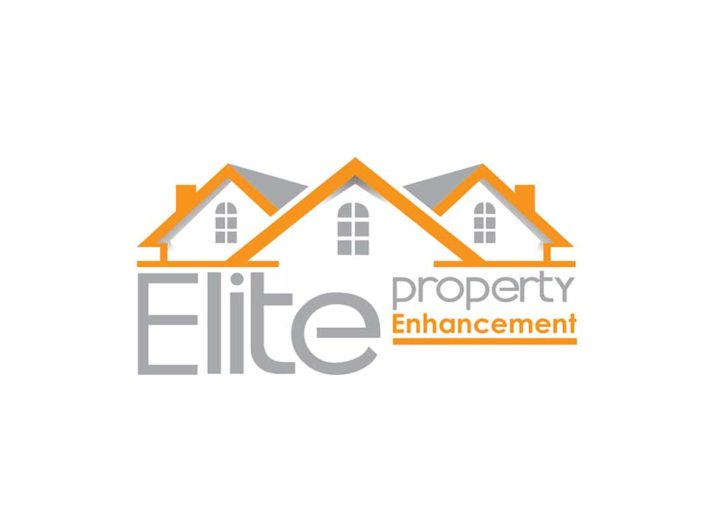 Elite Property Enhancement