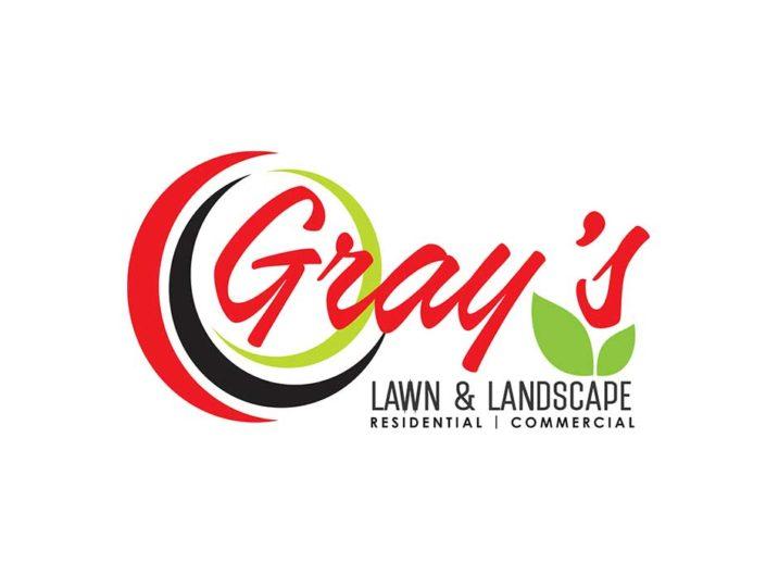 Gray's Lawn & Landscape