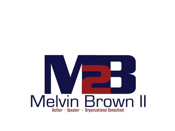 Melvin Brown II