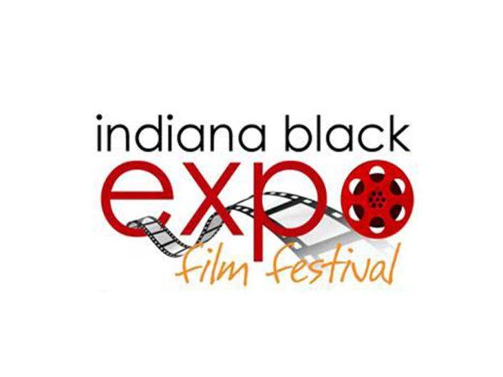 IBE Film Festival 2012