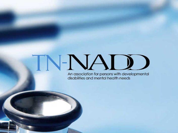 www.tn-nadd.org