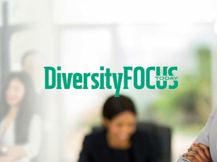 www.diversityfocustoday.com