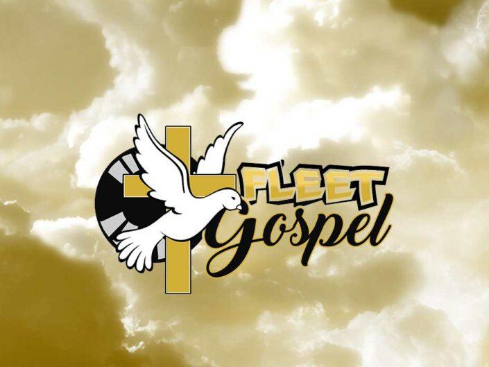 Fleet Gospel