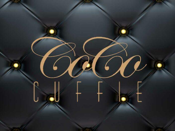 Coco Cuffie