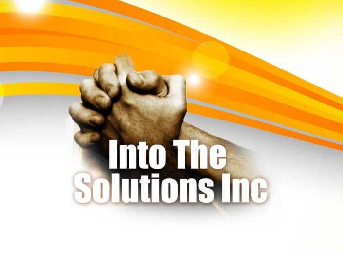 Into The Solutions Inc