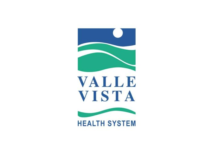 Valle Vista Health
