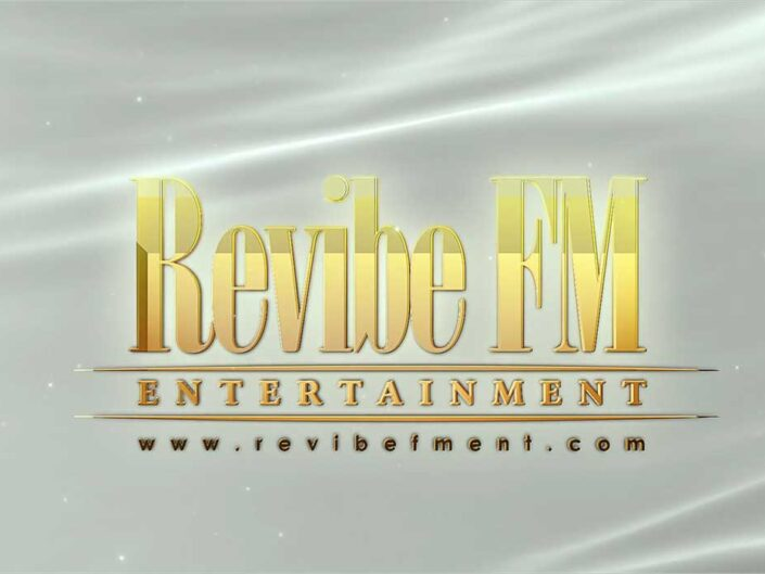 RevibeFM Entertainment