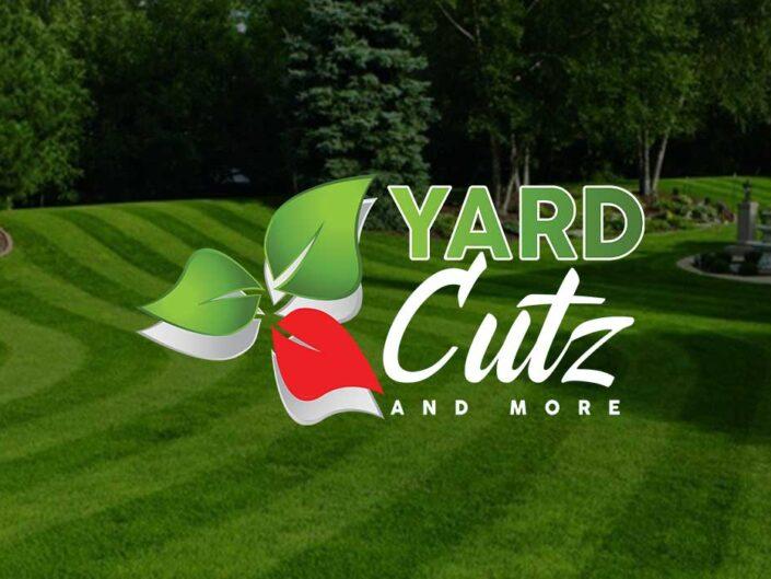 Yard Cutz & More