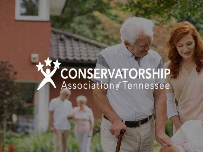 Conservatorship Association of Tennessee