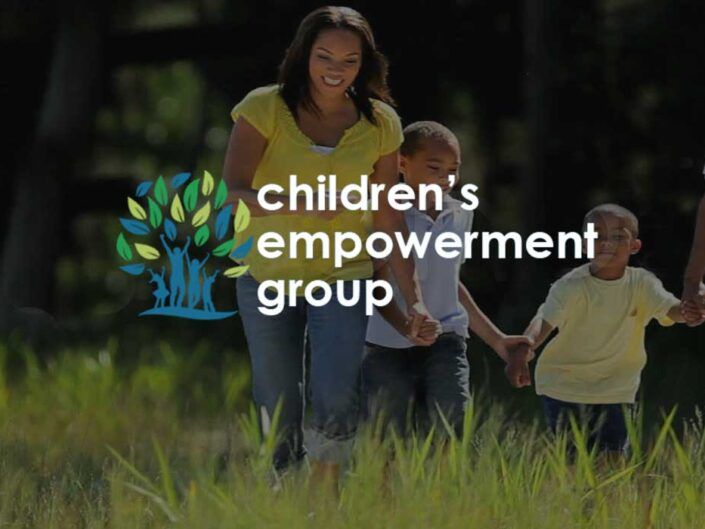 Childrens Empowerment Group